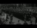 Unser Rommel - Afrika Korps