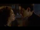 Gotham Bruce Wayne Selina Kyle / vine