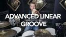 Advanced Linear Groove 1