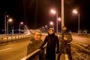 Лёва Би-2 фото #11