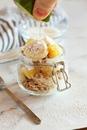 6 идей питательного перекуса