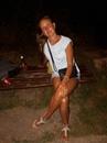 Инночка Бондаренко-Изотова фото #2