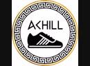 A C H I L L | Unpacking Adidas Yung