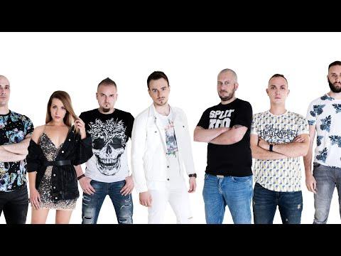 Best ft. Krešo Bengalka - Kilometri (Official Video)