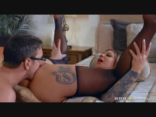 [Brazzers] Karma Rx - The Prodigal Slut Returns [ New Porn, Sex, Blowjob, 2019, HD ]