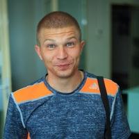 Юрий Антропов
