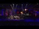 YANNI - Prelude and Nostalgia-Live_1080p