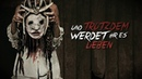 OOMPH! - Kein Liebeslied Trailer Napalm Records