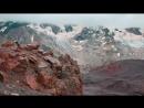 Медиафорум Like Кавказу День третий и четвертый гора Чегет и Эльбрус