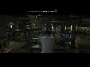 REPLICAS Official Trailer (2018) Keanu Reaves Sci-Fi Movie HD 720p