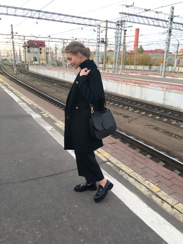 Кристина Асмус   Москва