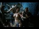 сцена сексуального насилиягрупповое изнасилование, rape из фильма Schulmadchen-ReportДоклад о школьницах 5 - 1973 год