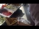 Донар Курица 🍗 110₽ свинина 130₽ доставка 📦 89608888482