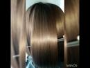 Aliya_keratin_potfolio 💜