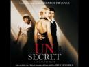 Семейная тайна Un secret 2007 Франция