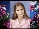 Детства последний звонок - Студия Видео-КВН
