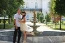 Антон Колесов фото #45