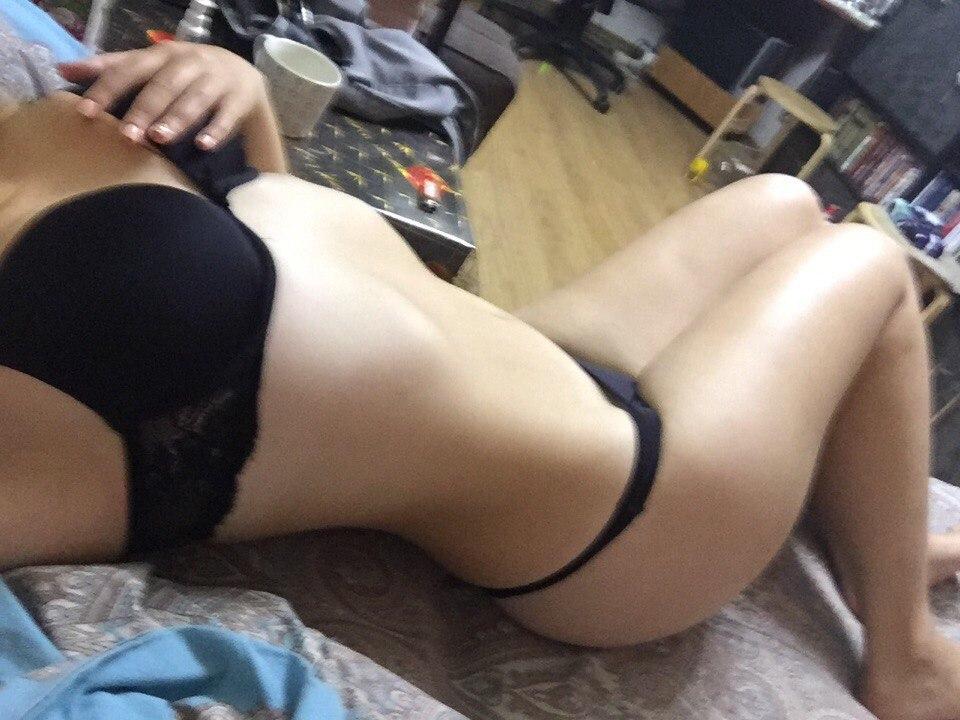 Присунуть член самое увлекательная секс фото порно онлайн