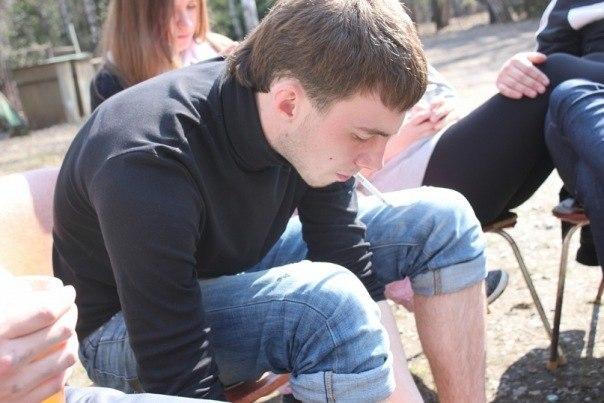 Александр Смирнов |