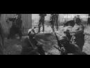 ВОВ • Сталинградская битва