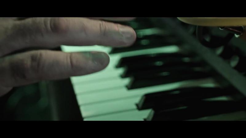 "SUB DUB MICROMACHINE feat. Alf Ator - ""Unkind Exit"""