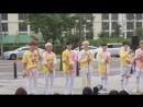 180609 온앤오프(ON⁄OFF)-쇼음악중심 미니팬미팅(SHOW!MUSIC CORE MINI FANMEETING)