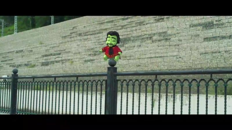 ДИСКОТЕКА_АВАРИЯ_feat._Филипп_Киркоров_-_Яркий_Я_(официальный_клип,_2016)_1080P-reformat-16842960.mp4
