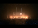 Lumen - Кофе (концерт XX лет, 2018 год)