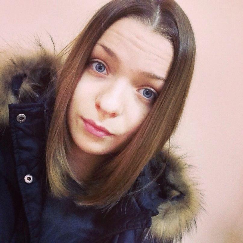 Анжелика Игнатьева |