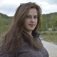 Швец Татьяна