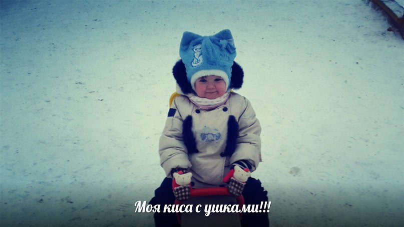 Александр Панферов   Нижний Новгород