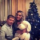 Екатерина Ковалева фото #6