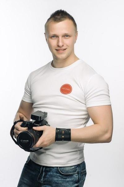 Дмитрий Патов