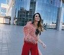 Надя Дорофеева фото #50