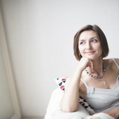 Александра Петровскова