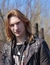 Александр Иванов фото #13