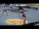 Highlights AT PIPE FLORBAL CHODOV ACEMA Sparta Praha 7 11