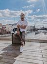Влад Соколовский фото #13