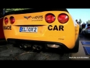 BEST of Chevrolet Corvette SOUNDS-_C5 C6 C7 Stingray and More