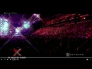 Live: WWE | Pro-