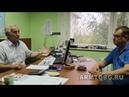 Легенды арматуростроения. В.А. Куранов. О ведении бизнеса в 90-е годы. Часть I