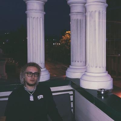 Дмитрий Несват