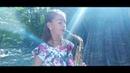 Ланфре Ланфра (М. Боярский) на саксофоне