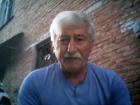 ирбек дзуцев песня ссср жив написана для александра
