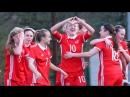 Россия КНДР 3 2 Международный турнир Кубанская весна Обзор матча