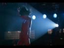 Flashdance. Maniac