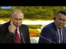Путин больно рубанул японцев по чувствительному месту Руслан Осташко