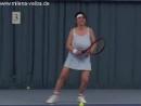 Milena_Velba_-_tennis