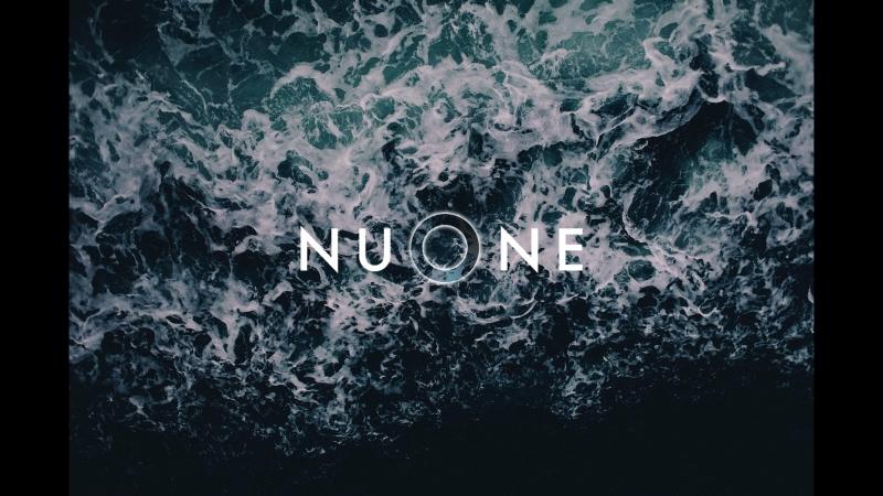Nuone media - shelter ( original mix ) preveiw
