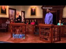 Boyfriends Accuses His Woman of Sleeping with Wu-Tang Clan on DIVORCE COURT